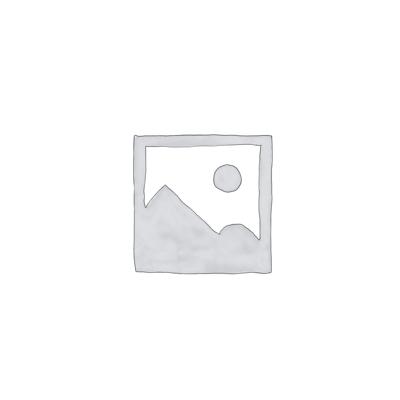 formreform-ohrringe-schale-031