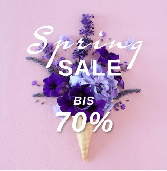 spring-sale-mobile