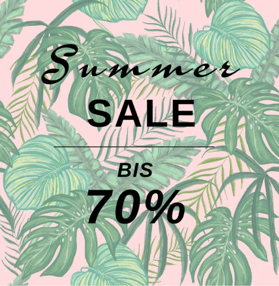 summer-sale-mobile
