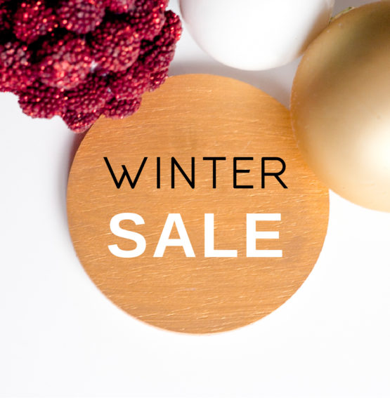 winter-sale-2018