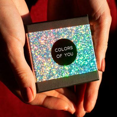 ue-box-geschenk